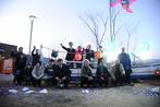 LOVE大船渡プロジェクト実行委員会さんの画像