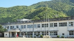 屋久島町立一湊小学校さんの画像