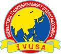ivusa-plogさんの画像