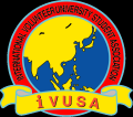 ivusa-shiblog����̉摜