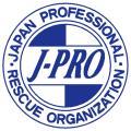 特定非営利活動法人 日本プロライフガード協会さんの画像