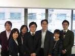 日本ファンドレイジング協会さんの画像