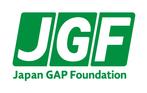 日本GAP協会さんの画像