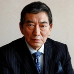 佐々木 良昭さんの画像