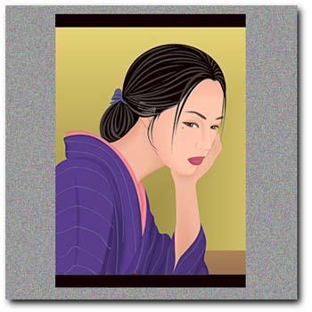 クリエイター紹介:竹本明子-日本メディアアート協会JMAA スタッフブログ