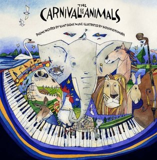 The Carnival of the Animals.jpg