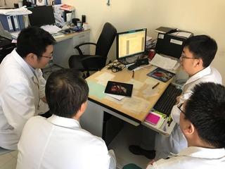1559577956 ipad中継(中国病院)【ブログ用】.jpg