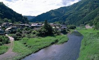 上野村.jpg