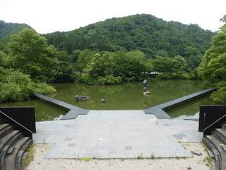 利賀芸術公園.JPG