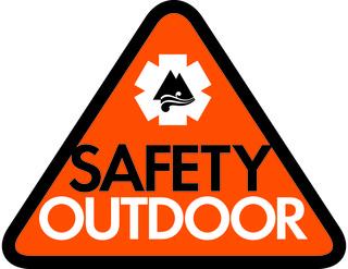 safetyoutdoorJPEG.jpg