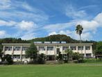 薩摩川内市立上手小学校さんの画像