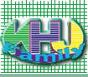 KHJ全国ひきこもり家族会連合会さんの画像
