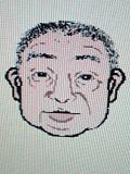 恵泉会さんの画像