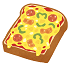 pan_pizza_toast.png