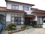 金太郎の家さんの画像
