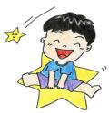 kirarakaiさんの画像