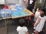 さわやか夏祭り スマートボール②.png