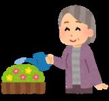 キートスブログ用・園芸・女性.png
