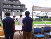 夏祭り作業修正済み.png