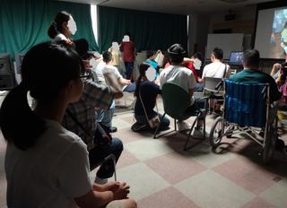 障害者センター自治会②.png