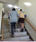 高齢者疑似体験②.png