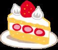 sweets_shortcake.png