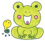 小松島児童館さんの画像