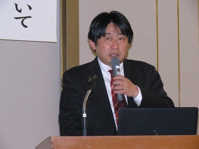 九州運輸振興センターのブログ