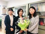 熊本大学 大学院保健学教育部・医学部保健学科 公衆衛生看護学研究室さんの画像