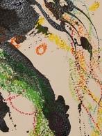小野寺 牧子さんの画像