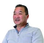 maaruikokoroさんの画像