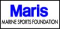 マリンスポーツ財団さんの画像
