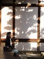 岡田茉美さんの画像
