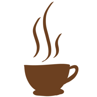 coffee-cuplogo.png