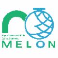 みやぎ・環境とくらし・ネットワーク(MELON)さんの画像