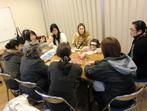 日本語教室みんないっしょにさんの画像