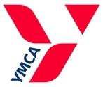 横浜YMCAさんの画像