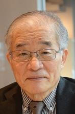 日本財団 宮崎さんの画像