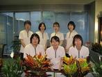 訪問看護ステーション百葉さんの画像
