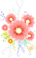 flower0783.png