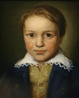 Thirteen-year-old_Beethoven.jpg