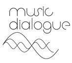 Music Dialogueさんの画像