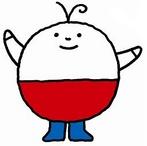 ボランティアネットながの 情報コーナーさんの画像