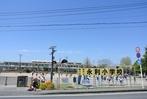 薩摩川内市立永利小学校さんの画像