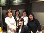 NPO会計税務支援福岡(通称NAS)さんの画像