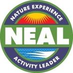 全国体験活動指導者認定委員会 自然体験活動部会さんの画像