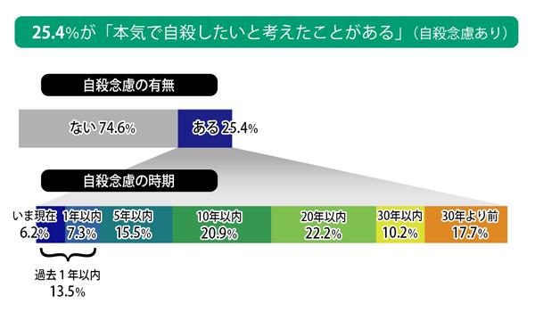 図_001.png