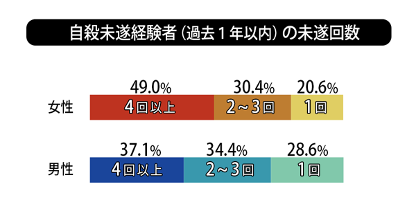 図_004.png