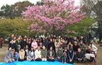 西東京にほんご教室さんの画像