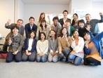 日本も元気にする青年海外協力隊OB会さんの画像